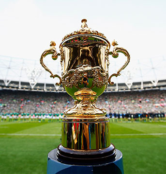 Travel 2019 Rugby World Cup in Japan - Vouleur Voyages