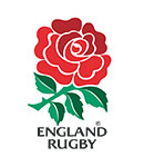 Voyage Rugby Coupe du Monde de Rugby Japon 2019 - Angleterre - Groupe Couleur