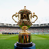 2019 Rugby World Cup in Japan - Sport Travel -Couleur Voyages